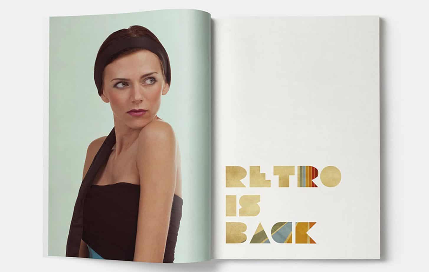 Graphiclagoon Magazine_design2 Graphic Design