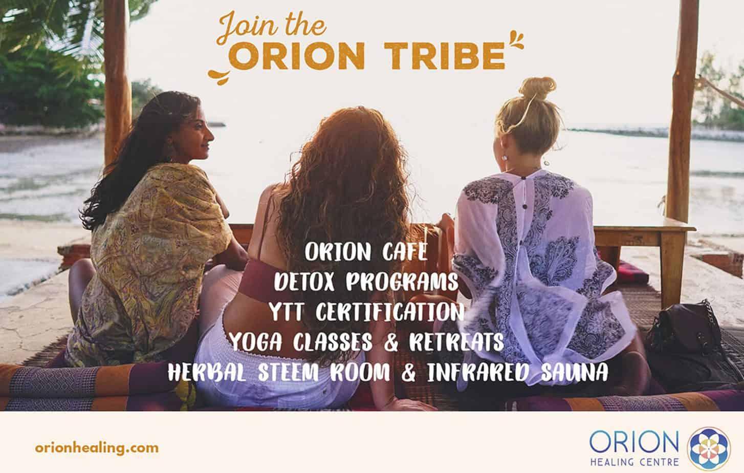 Graphiclagoon Orion2-1 Graphic Design