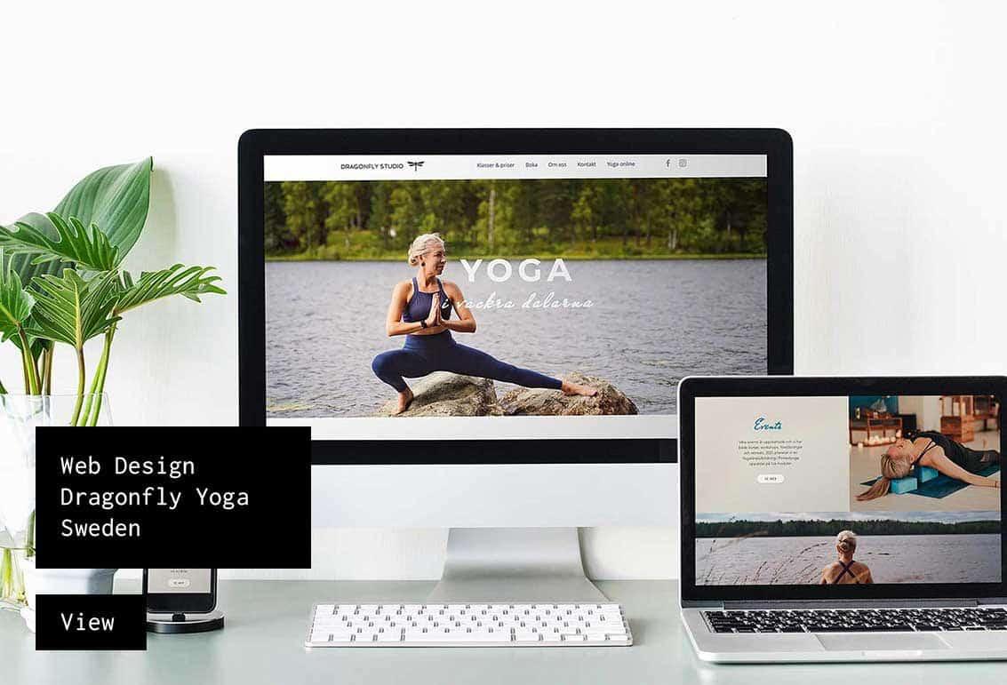Graphiclagoon Mobile_portfolio2 Yoga Retreat