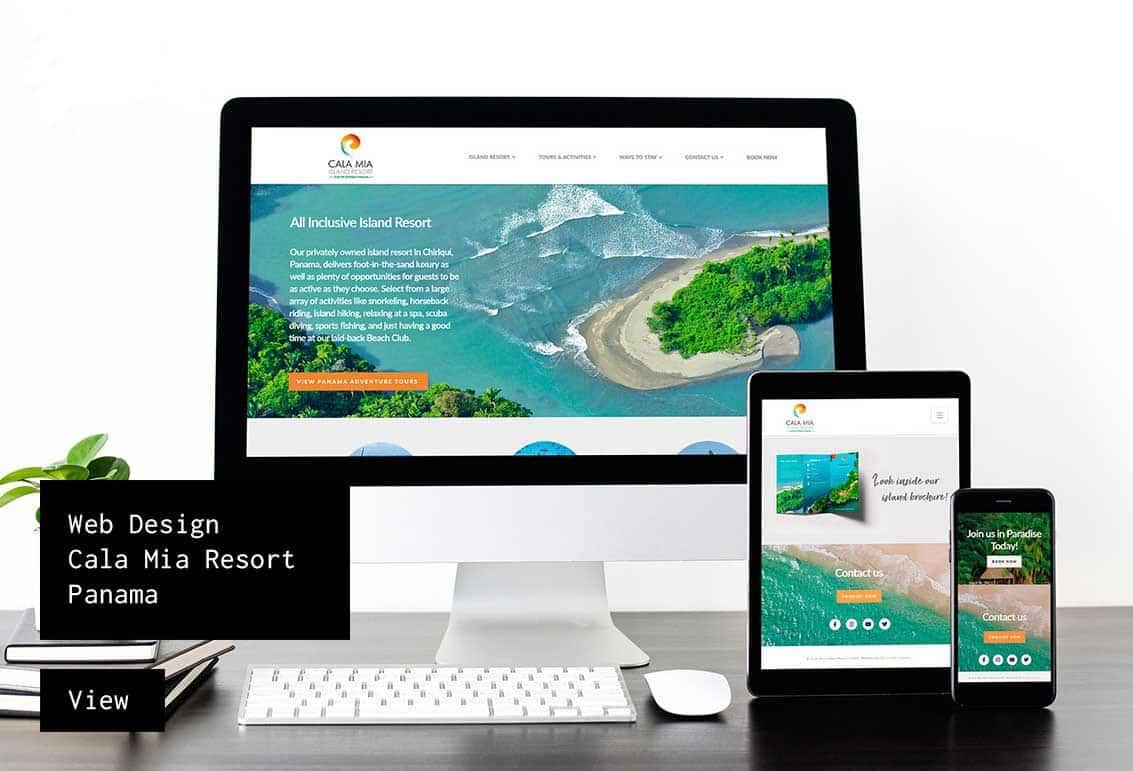 Graphiclagoon Mobile_portfolio3 Yoga Retreat