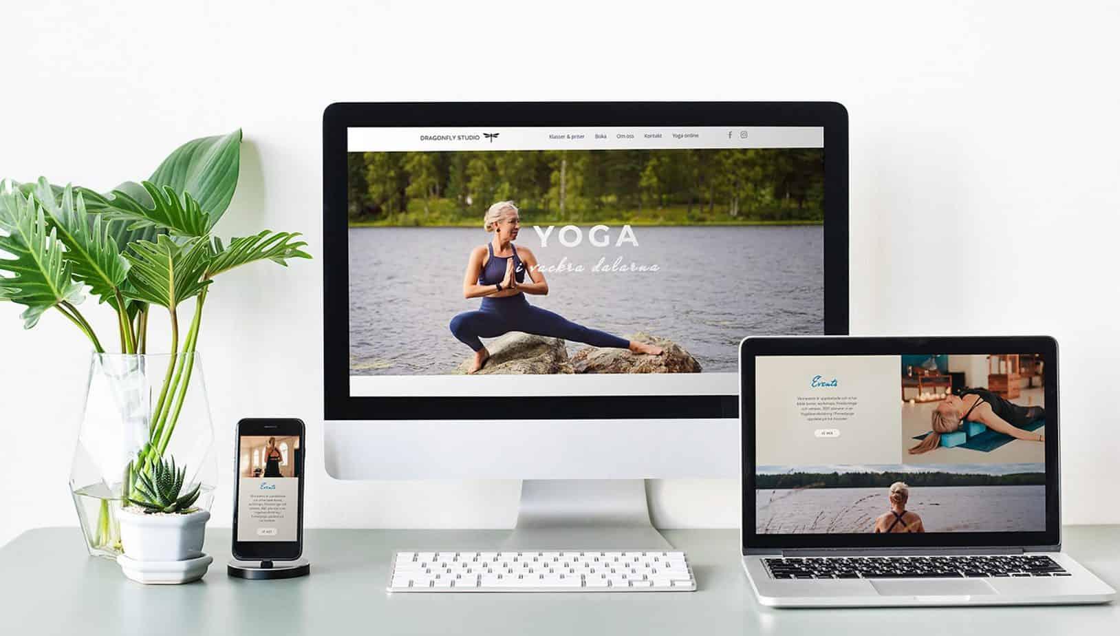 Graphiclagoon Slideshows_website_yoga-scaled Dragonfly Yoga Studio
